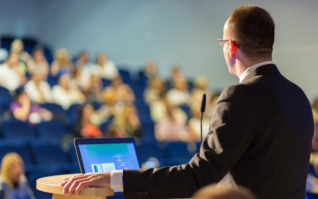 How Achievement Motivation Seminars Can Improve Your Business