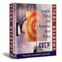 SMARTER Tools For Achieving Your Goals