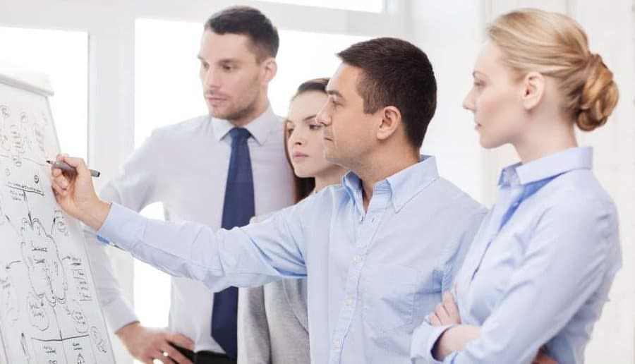 What Managers Should Know About Cross-Cultural Communication