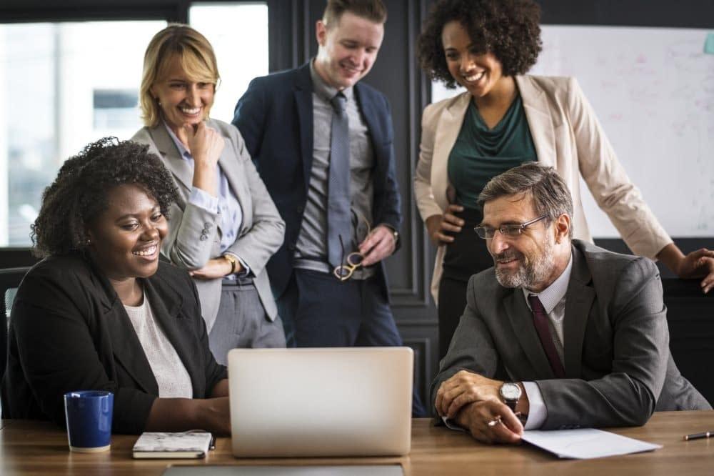 Workplace Communication = Money!